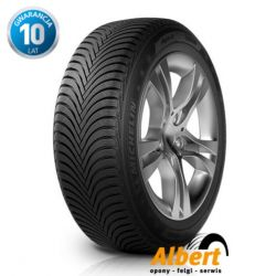 Opona Michelin ALPIN 5 205/60R16 96H XL - michelin_alpin_5[1][1].jpg